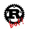 @gitter_rust-ru-irc-bot:matrix.org