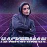 @hackerman4592:matrix.org