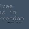 @crivrc:matrix.org