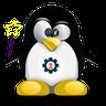 @itslinux:matrix.org