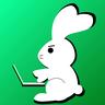 @weihanglo:matrix.org