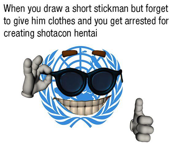 un shotacon hentai.jpg