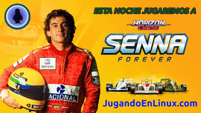Senna_FOREVER_JeL_Stream_720.jpg