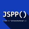 @jspp:matrix.org