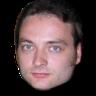 @Acinonyx:matrix.org