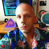 @joekamprad:matrix.org