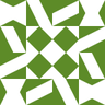 @gitter_unsolvedcypher_gitlab:matrix.org