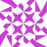 @gitter_jxcl_gitlab:matrix.org