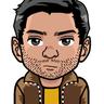@ashwinvis:matrix.org