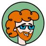 @gitter_neoel:matrix.org