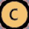@Clon:matrix.org