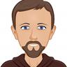 @koester:matrix.org