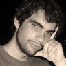 @Brassman:matrix.org