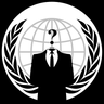 @anonymouswebhacker:matrix.org
