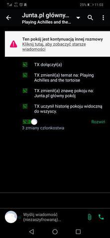 Screenshot_20190914_110326_im.vector.app.jpg