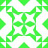 @gitter_snsmac_gitlab:matrix.org