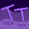 @technologytim:matrix.org