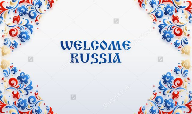 stock-vector-russia-back-ground-place-for-text-1048461661.jpg