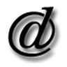 @dinki:matrix.org
