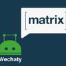 !pPITcHfZREYvMxUmfx:matrix.org