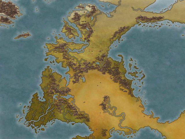 Bronze RPG 5.5.jpg