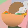 @noodle-orange-bowl:matrix.org