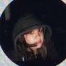 @princess_luna37:matrix.org
