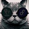 @nekojet:matrix.org
