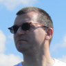 @uwe_arzt:matrix.org