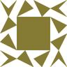 @gitter_thebird_gitlab:matrix.org