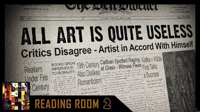 Reading Room #2.jpg