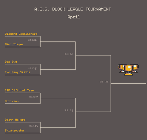 AES Tournament.png