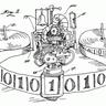 @insilications:matrix.org
