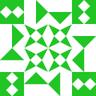 @gitter_xjq_gitlab:matrix.org