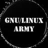 @dasua:matrix.org