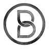 @gitter_bobsagun:matrix.org