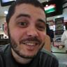 @gitter_francisco.nicolaujr_gitlab:matrix.org