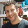 @gitter_tsvisabo:matrix.org