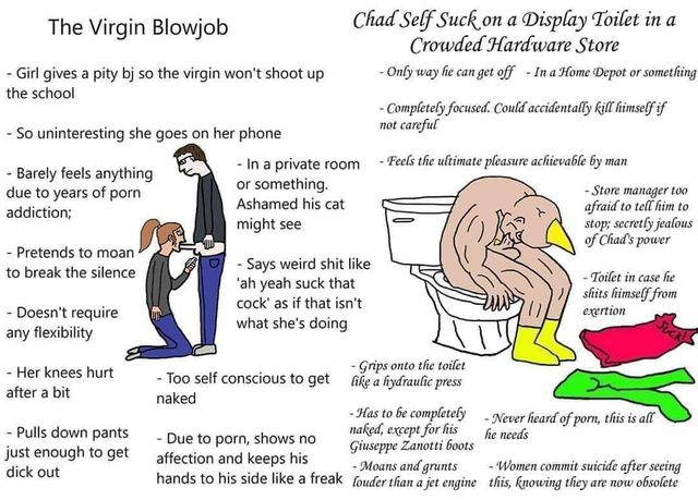 the_virgin_blowjob_vs_the_chad_self_suck.jpg
