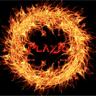 @playjo:matrix.org