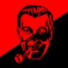 @bobdobberson:matrix.org