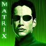 @neo8964:matrix.org