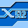 @x512:matrix.org
