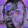 @takitam:matrix.org