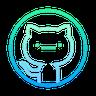 @infinitygamer404:matrix.org