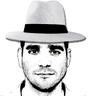 @gitter_dip239:matrix.org