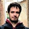 @aschere:matrix.org