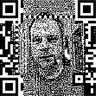 @logicwax:matrix.org