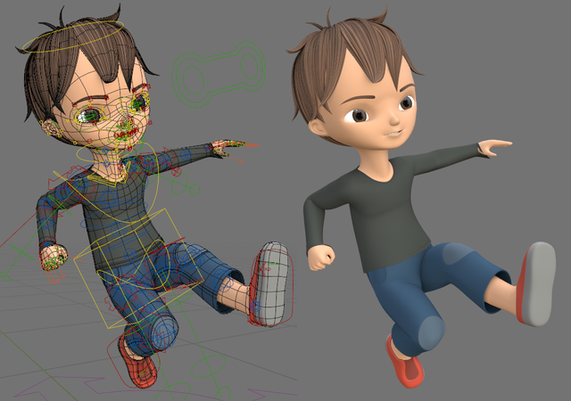 rig-test-A.png