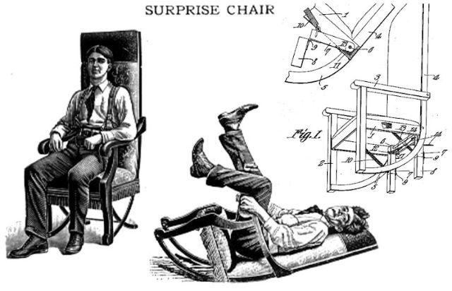bizarre-victorian-inventions-10.jpg